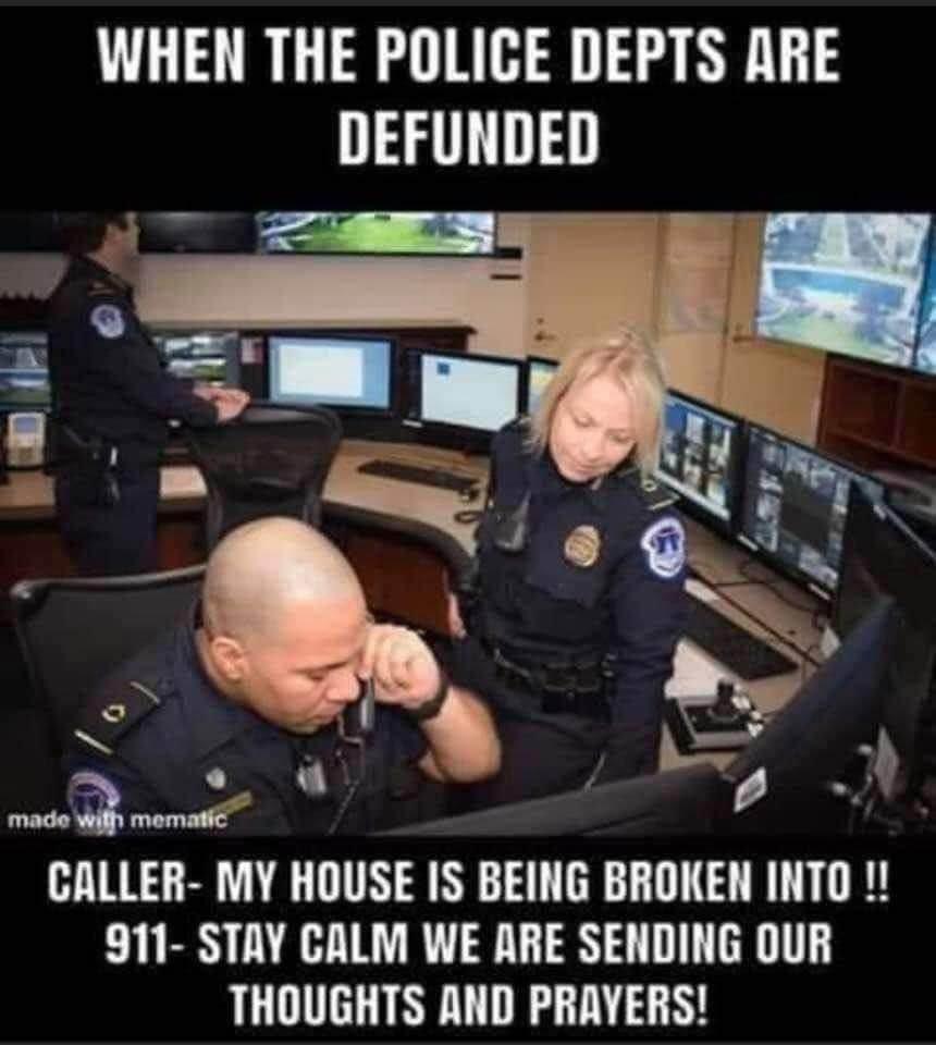 911_help.jpg