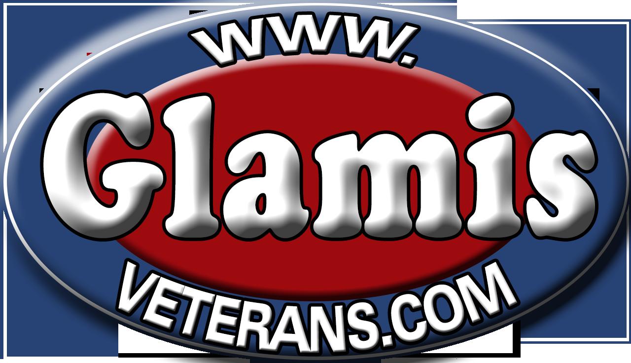 glamis_veterans_logo_trimmed.png