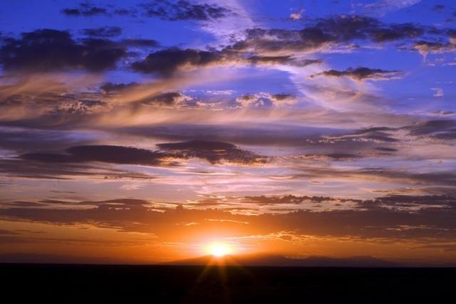 glamis sunset.jpg