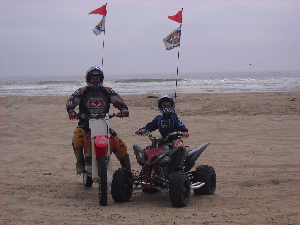 andy aex pismo 2 2009.jpg