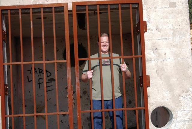 coobie jail.jpg