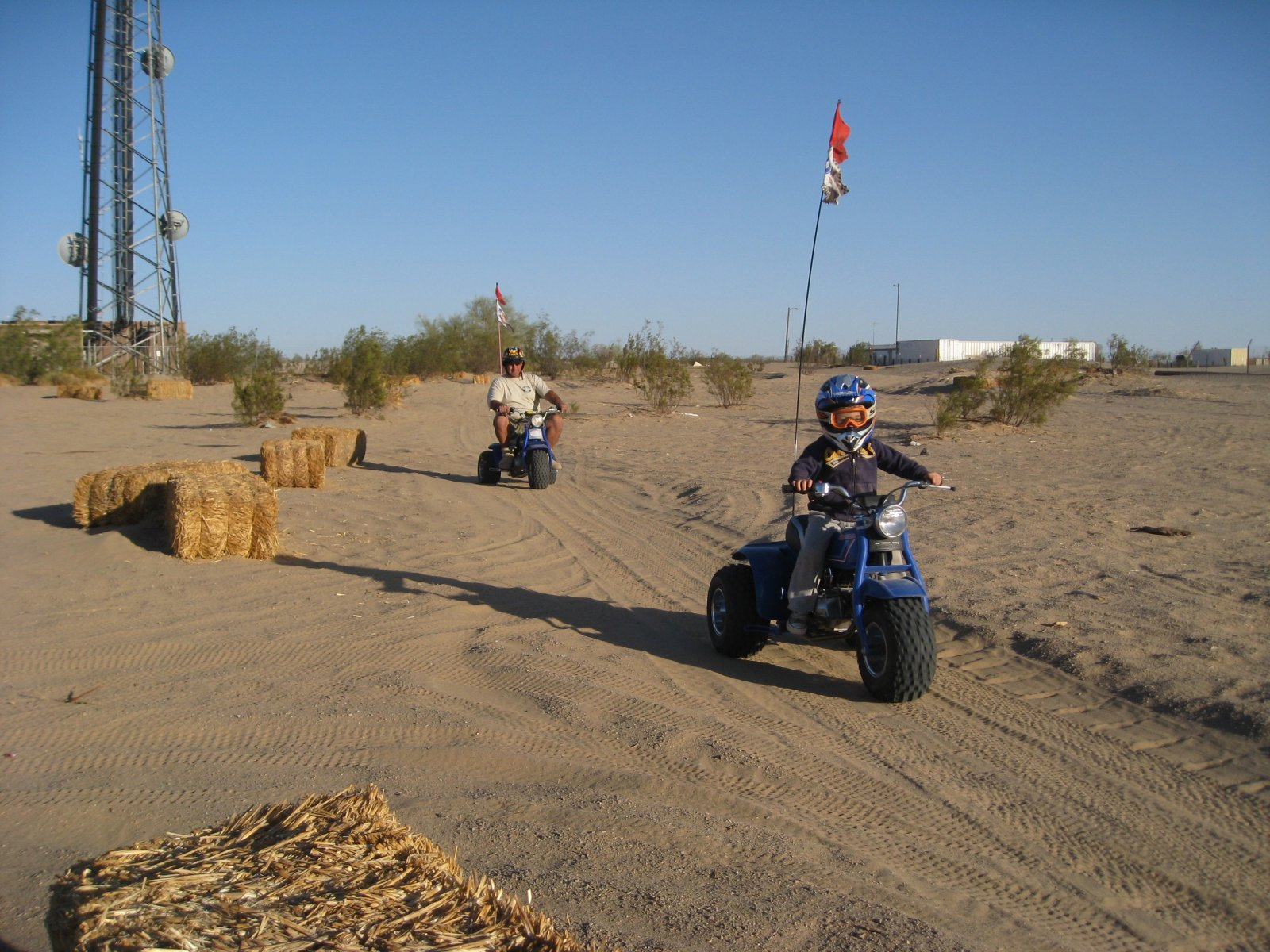 sebastian and andy 70 riding pound.jpg