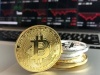 Crypto Currency News and Info